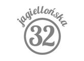 Jagiellońska 32