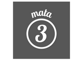 Mała 3