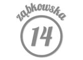 Ząbkowska 14