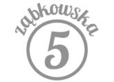 Ząbkowska 5